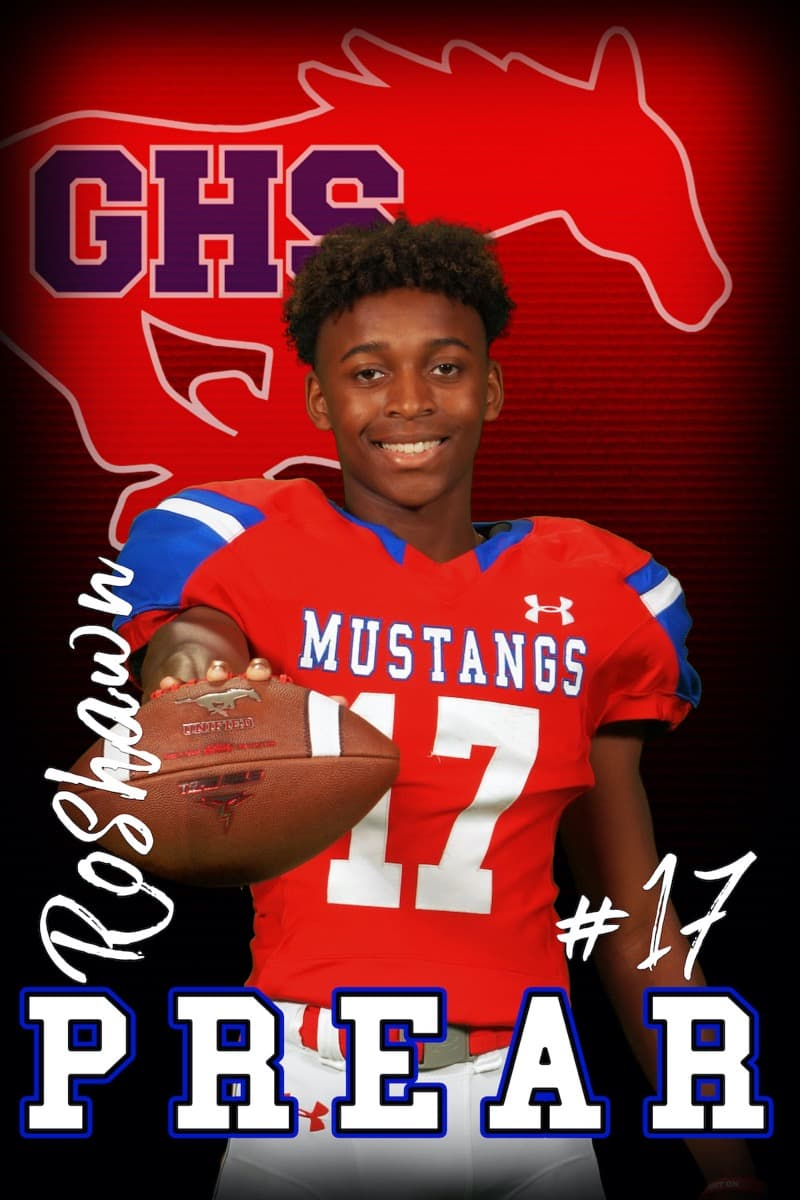 GHS-Football-Banner-2019_RoshawnPrearProof.jpg
